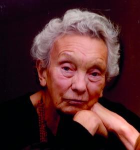 Ilse-Helbich-groß